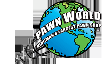 Pawn World 2 - Northern Ave