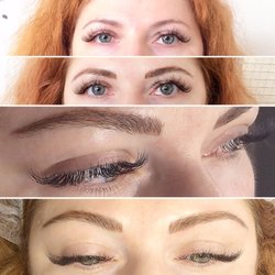 THE BEST 10 Eyebrow Services in Seattle, WA - Last Updated August