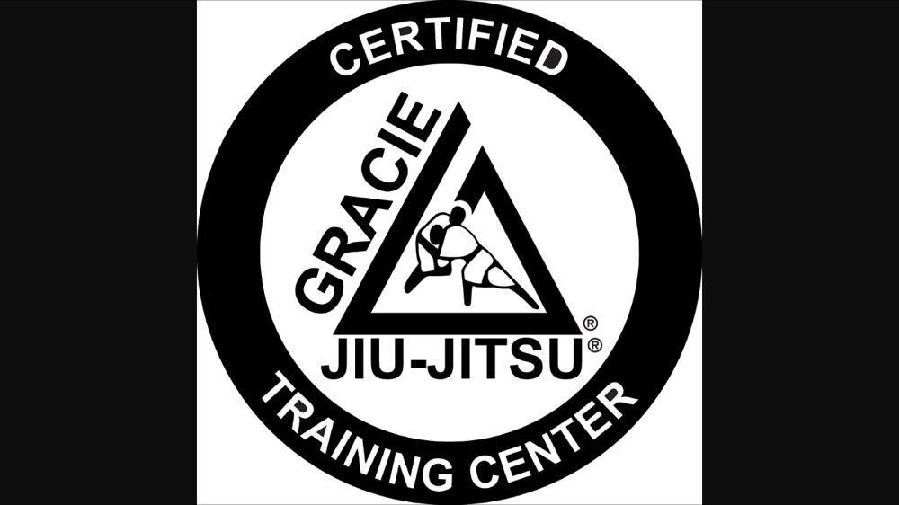 Gracie Jiu Jitsu Apple Valley: 13470 Manhasset Rd., Apple Valley, CA