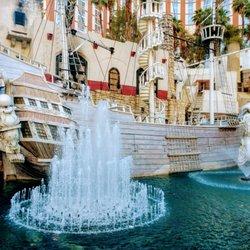 Amazing Treasure Island 2030 Photos 2631 Reviews Hotels 3300 Download Free Architecture Designs Pendunizatbritishbridgeorg