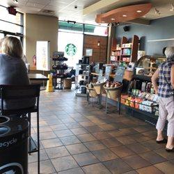 Photo Of Starbucks Waldorf Md United States