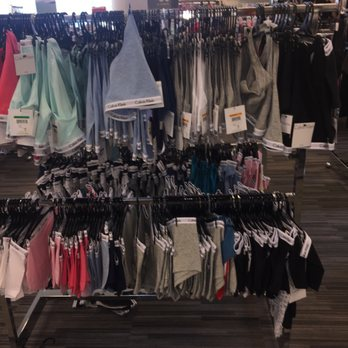 5be2e943b3b Nordstrom Rack The Shops at La Jolla Village - 74 Photos   70 ...