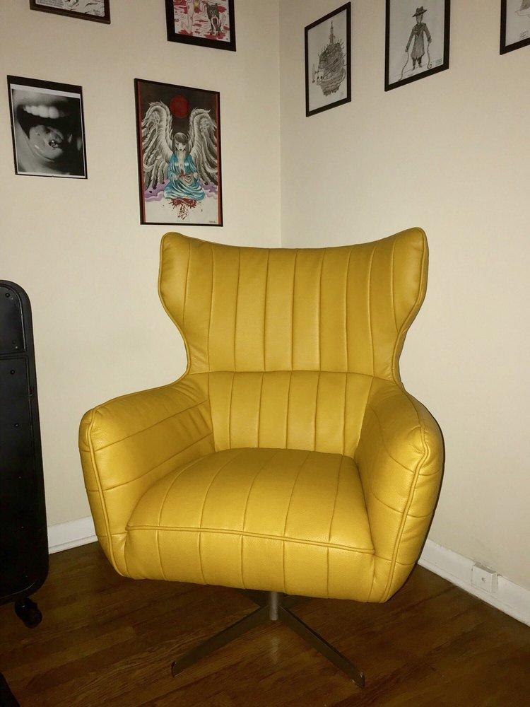 Photo Of Furniture Row Tulsa Ok United States Got This Super Sweet