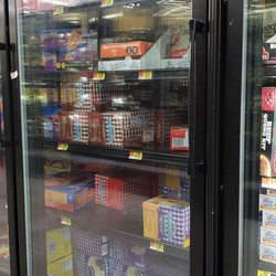 official photos 9345d 3cba1 Walmart - 18 Reviews - Grocery - 222 N Chicago Ave, South ...