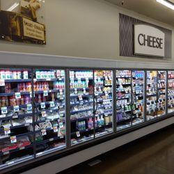 Smart & Final Extra - 49 Photos & 12 Reviews - Grocery
