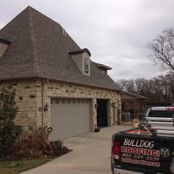 Photo Of Bulldog Roofing And Restoration   Edmond, OK, United States. NEW  ROOF