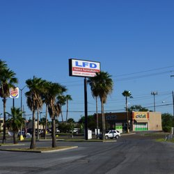 Photo Of L F D Home Furnishings   Brownsville, TX, United States. Need  Credit?