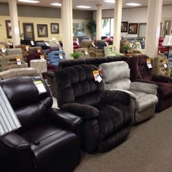 Photo Of McGann Furniture Store   Baraboo, WI, United States ...