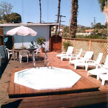 Photo Of Malibu Riviera Motel Ca United States