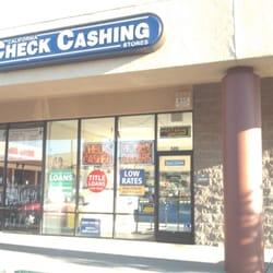 Secret payday loans image 3