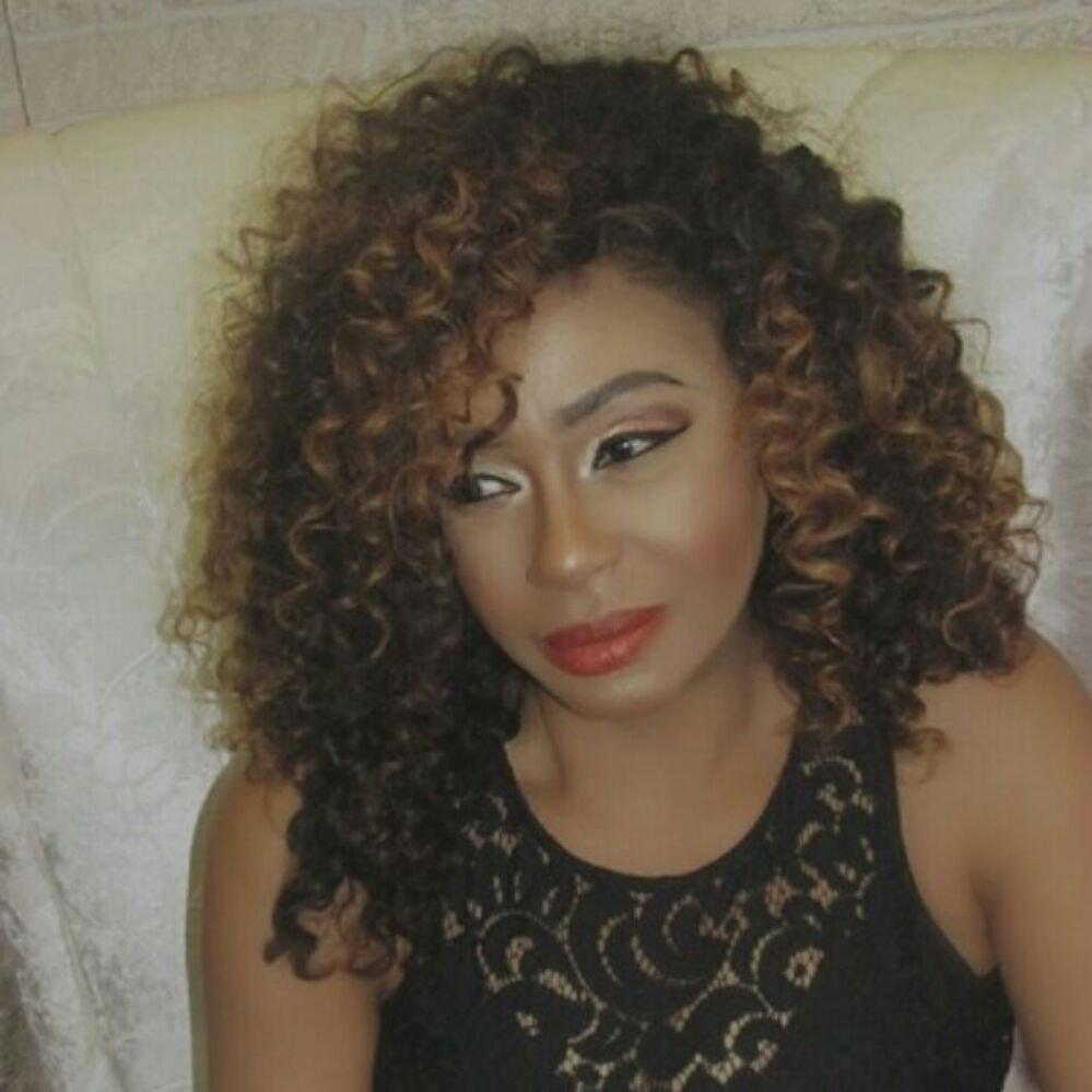 Photos For Hair Weaving Yelp