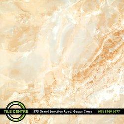 Photo Of Tile Centre Gepps Cross South Australia Tiles Adelaide The