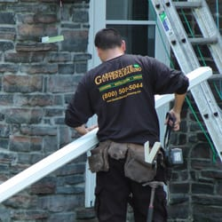Good Photo Of Garden State Gutter Cleaning   Bloomfield, NJ, United States.