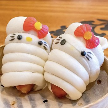Hello kitty chinese cuisine closed 536 photos 68 - Cuisine hello kitty ecoiffier ...