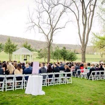 Photo Of Historic Whitehall Manor Bluemont Va United States