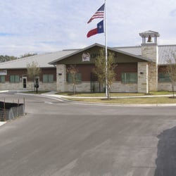 Photo Of Challenger School Avery Ranch Austin Tx United States