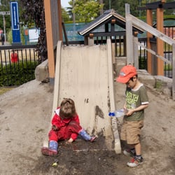 preschool vancouver bc stepping preschool 11 photos preschools 7284 326