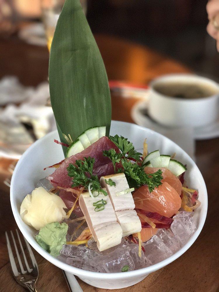Menu Cafe Escadrille Burlington Ma