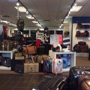 Luggage Warehouse - 37 Reviews - Luggage - 2876 N Milwaukee Ave ...