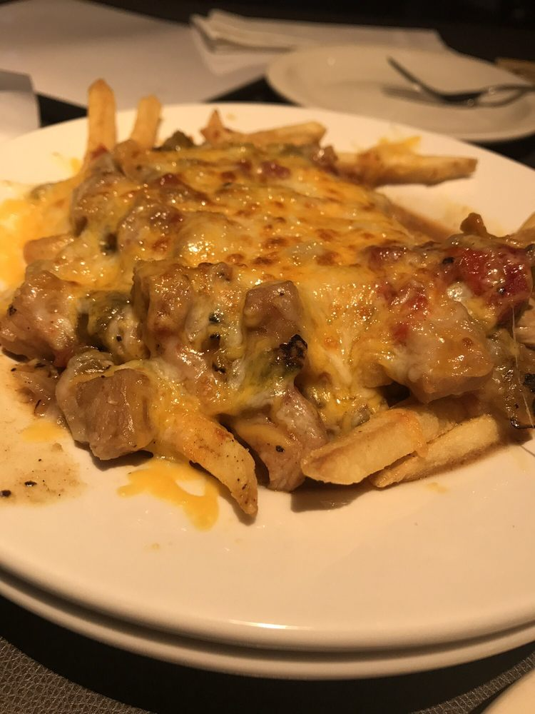 The Parkway Tavern: 12225 Voyager Pkwy, Colorado Springs, CO