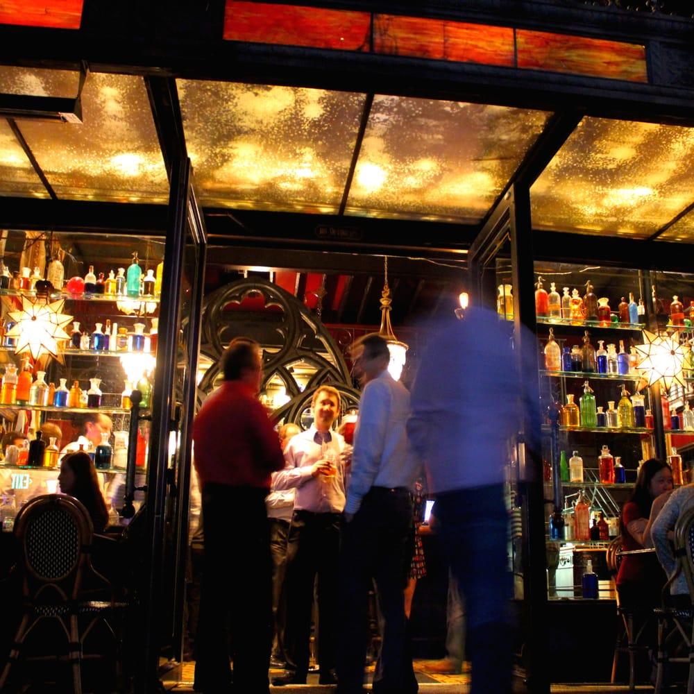 Villains Tavern 689 Photos Amp 1055 Reviews Music Venues