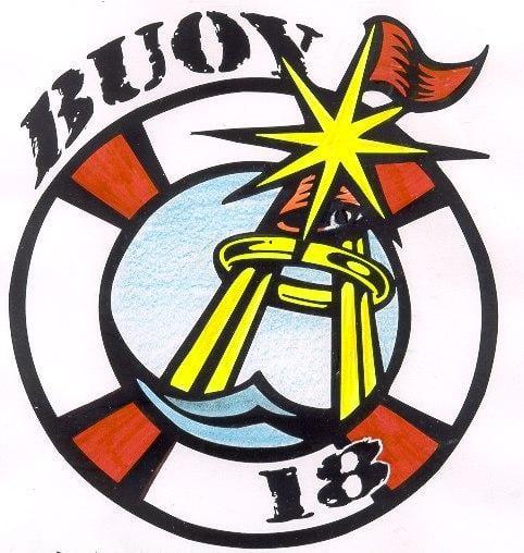 Buoy 18 Miniature Golf: 960 E Midland St, Bay City, MI