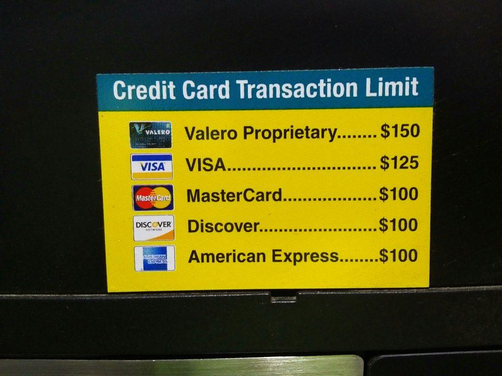 Valero - Gas Stations - 1701-1709 W Florida Ave, Hemet, CA - Yelp