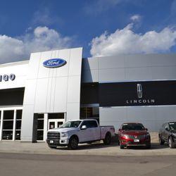 Durango Motor Company >> Durango Motor Company 1200 Carbon Junction Durango Co