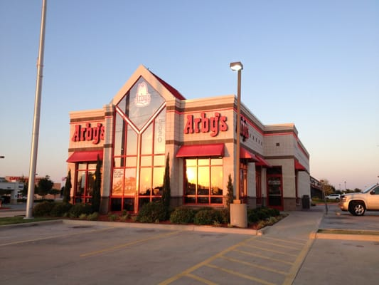 ... Carrollton, TX, United States - Restaurant Reviews - Phone Number