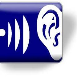 Sound Advice LLC: 4 Shackleford Plz, Little Rock, AR