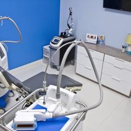 Ladybelle Medical Spa