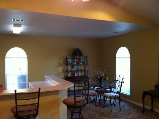 Dawnville Meadows Apartments - Apartments - 161 Dawnville Rd ...