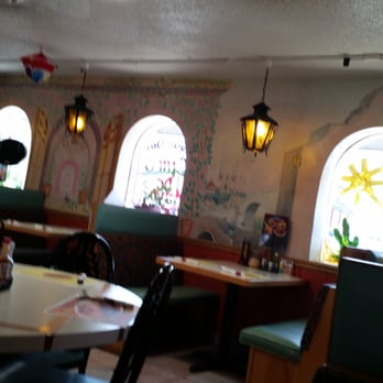 Photo Of Pepeu0027s Mexican Restaurant   Chicago Heights, IL, United States.  The Dirty