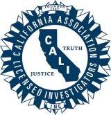 Gold Coast Investigations: 740 No H Street, Lompoc, CA