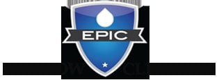 Epic Windows: 426 N 520th W, American Fork, UT