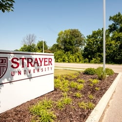 strayer university pad 500 Fin 350 week 6 quiz 5 chapters 9 & 10 strayer university fin 350 week 6 quiz 5 chapters 9,10 - strayer university new course home work aims to provide quality study notes and tutorials to the students of fin 350 week 6 quiz 5 chapters 9 & 10 strayer university i n order to ace their studies.