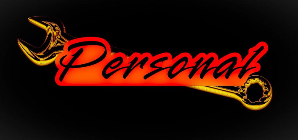 Personal Automotive Services: 2404 W Lincoln Hwy, Grand Island, NE