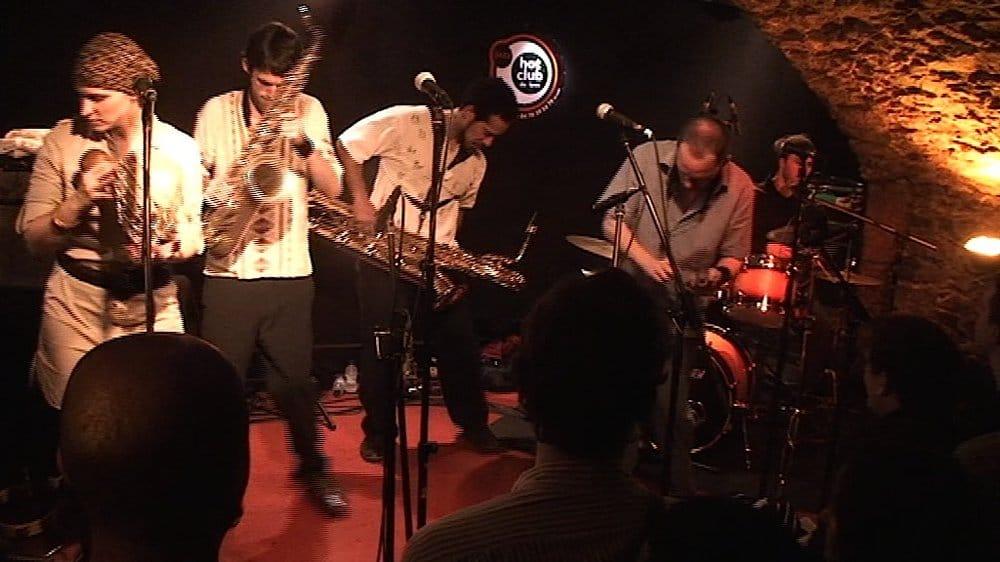 club de lyon 19 reviews jazz blues 26 rue lanterne terreaux lyon phone