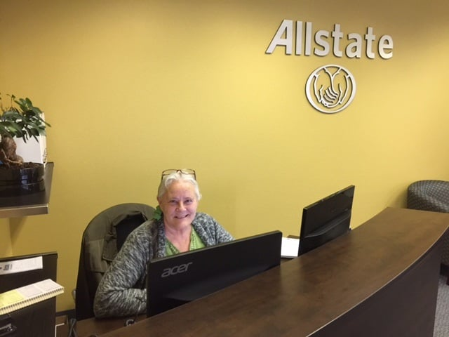 The Cator Agency: Allstate Insurance | 10001 SE Sunnyside Rd, Ste 230, Clackamas, OR, 97015 | +1 (503) 305-3511