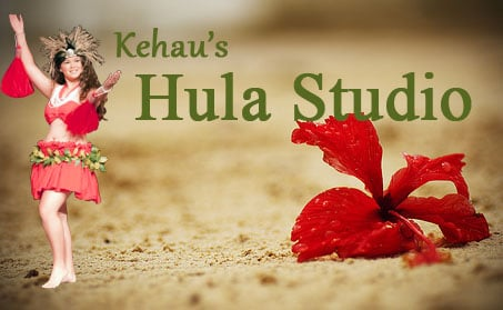 photos for kehaus hula studio yelp