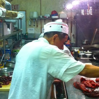 East Ocean Restaurant Closed 16 Reviews Chinese 3704 Washington St Jamaica Plain