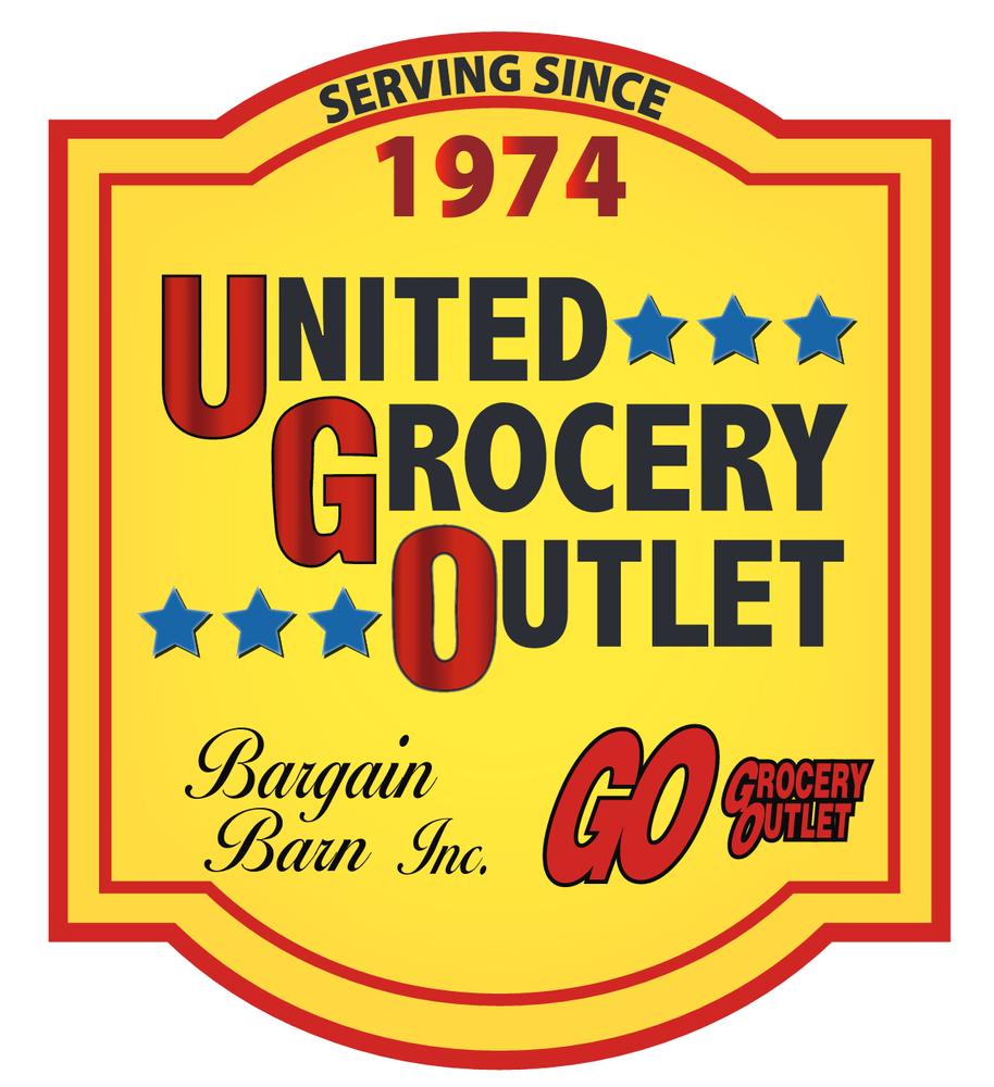 United Grocery Outlet: 410 Village Ln, Hazard, KY