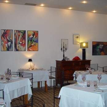 Restaurant  Rue Marengo Bayonne