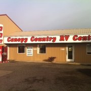 ... Photo of Canopy Country RV - Union Gap WA United States ... & Canopy Country RV - RV Dealers - 2904 Main St Union Gap WA ...