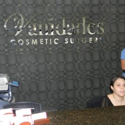 Great Photo Of Vanity Cosmetic Surgery   Miami, FL, United States. Vanity  Cosmetic Surgery