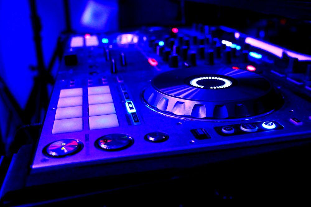 Event Maestro Entertainment: Newnan, GA