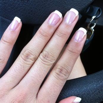 T t nails 14 photos 33 reviews nail salons 3753 for 33 fingers salon reviews