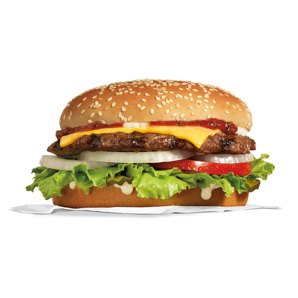 Carl's Jr: 4966 Florence Ave, Bell, CA