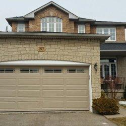 Photo of Moga Garage Doors - Br&ton ON Canada & Moga Garage Doors - 13 Photos - Garage Door Services - 25 Estateview ...