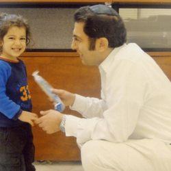 Photo Of Payam A Kashani DDS